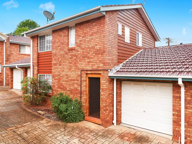 5/24 York Street, Point Frederick, NSW 2250
