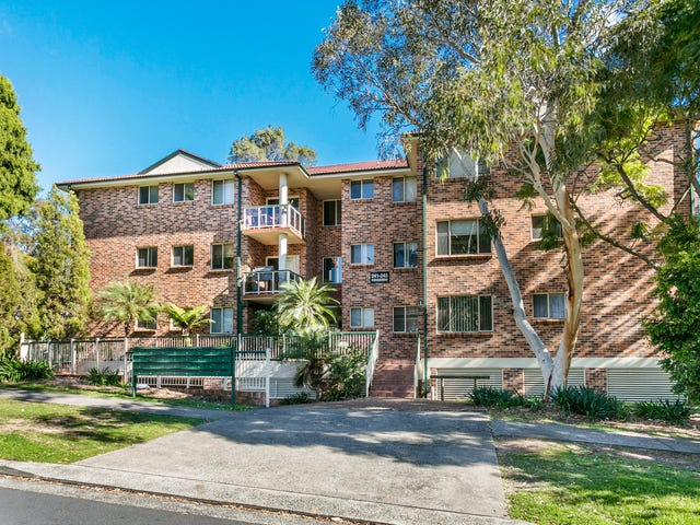 23/241-245 Kingsway, Caringbah, NSW 2229