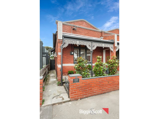 79 York Street, Richmond, Vic 3121