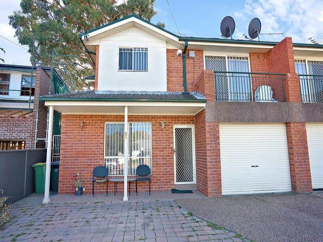 30a Rosina Street, Fairfield West, NSW 2165
