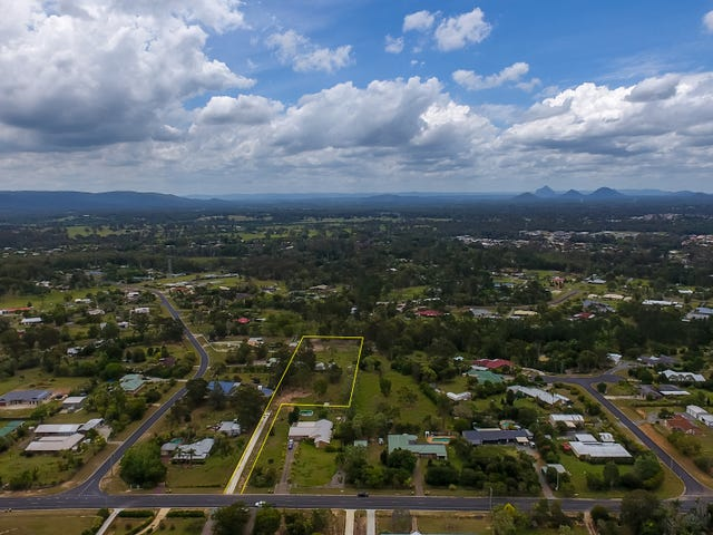 Lot 1, 80-84 Thornbill Drive, Upper Caboolture, Qld 4510