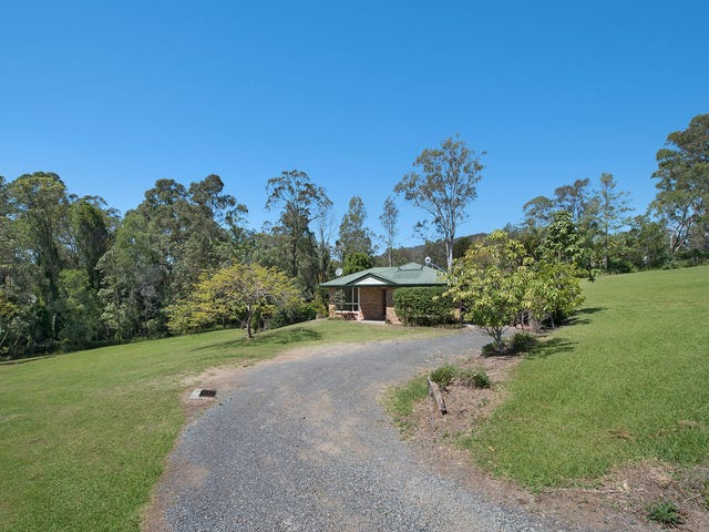 8/44 McCombe Road, Camp Mountain, Qld 4520