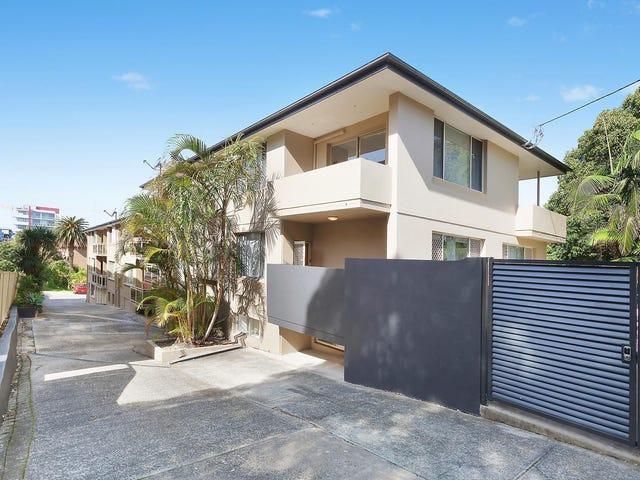 5/47 Church Street, Wollongong, NSW 2500
