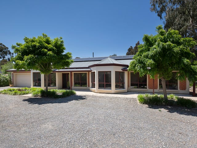 8 McGilp Road, One Tree Hill, SA 5114