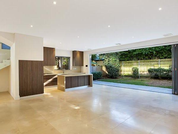 200 Birrell Street, Bondi Junction, NSW 2022