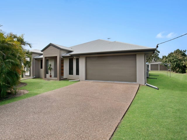 6 Newell Court, Mount Low, Qld 4818