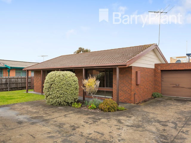 3/1717 Point Nepean Road, Capel Sound, Vic 3940