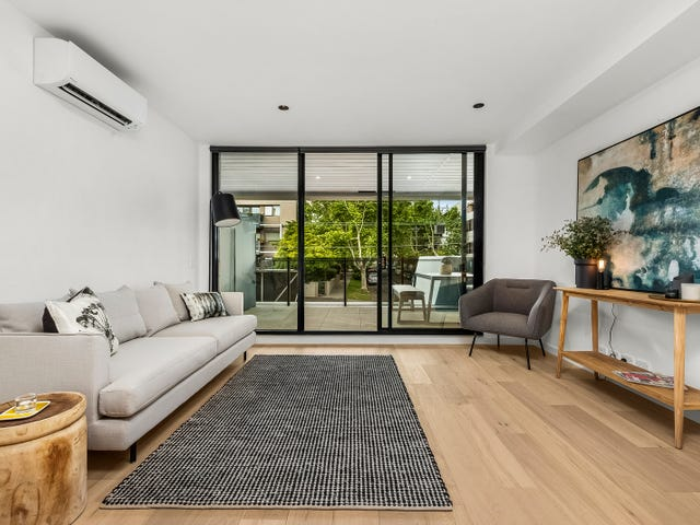 101/29-31 Ormond Road, Elwood, Vic 3184