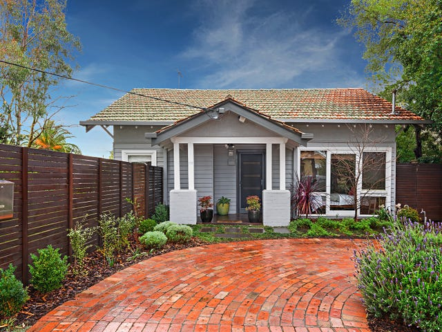 100 Perry Street, Fairfield, Vic 3078