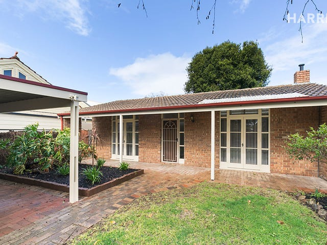 13 Northgate Street, Unley Park, SA 5061