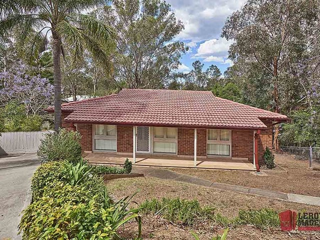 9 Karuah Road, Penrith, NSW 2750