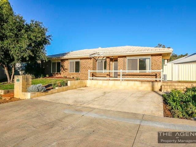 11 Bell Court, Armadale, WA 6112