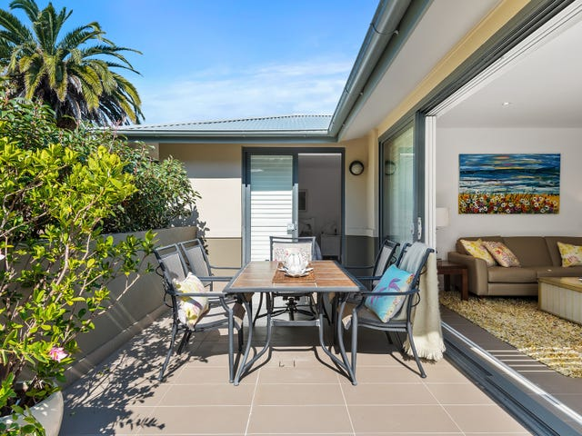 10/15-17 Central Road, Avalon Beach, NSW 2107
