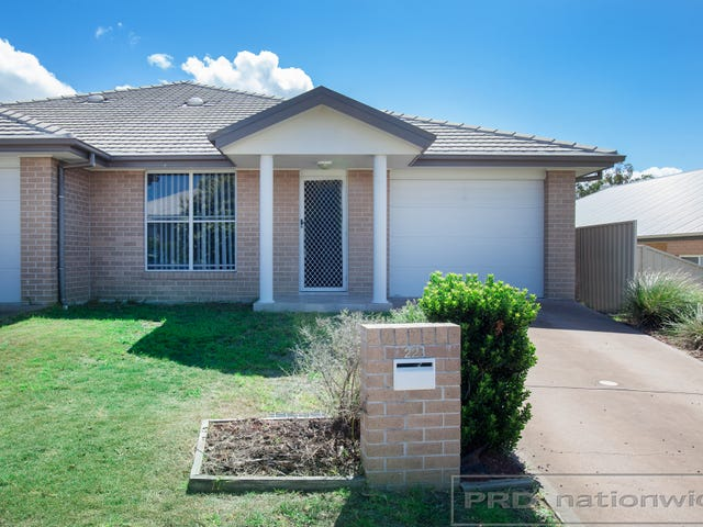22 Upington Drive, East Maitland, NSW 2323