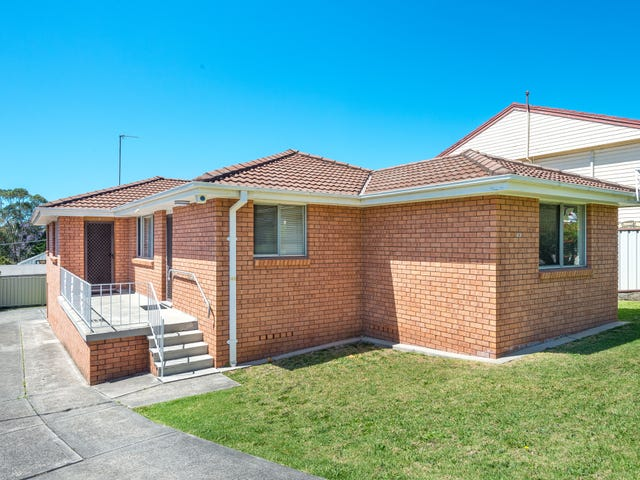 1/45 Billabong Avenue, Dapto, NSW 2530