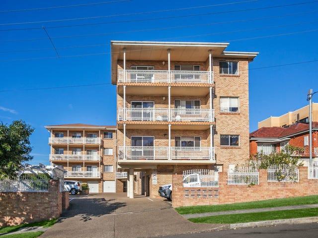 1/27-29 Hercules Street, Wollongong, NSW 2500