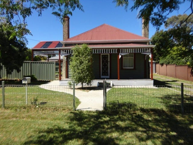 13 Church Street, Eaglehawk, Vic 3556
