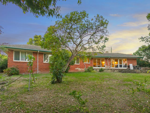 West Pennant Hills, address available on request