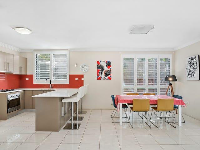 5/45 Ocean Avenue, Newport, NSW 2106