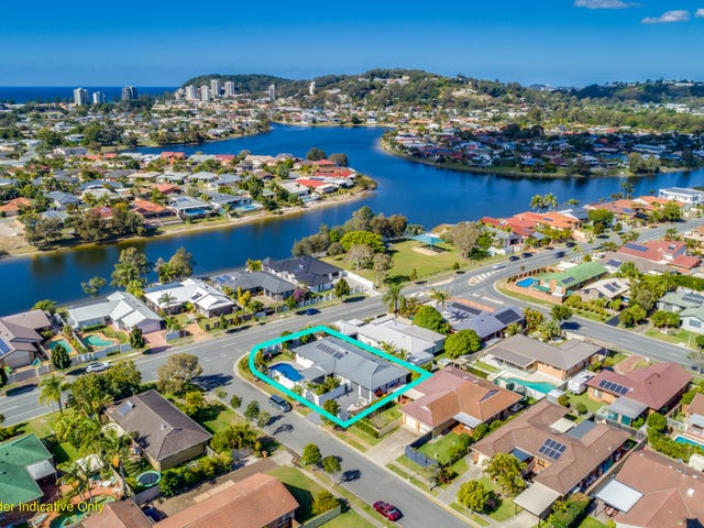 2 Wagtail Court, Burleigh Waters, Qld 4220