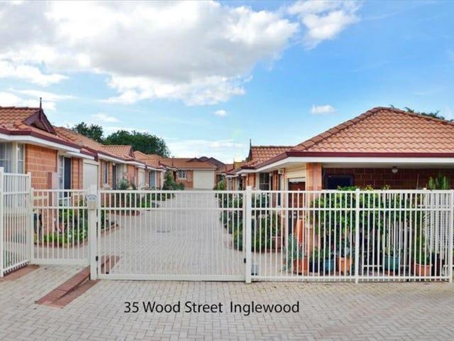 7/35 Wood Street, Inglewood, WA 6052