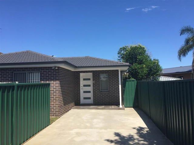 118A Bringelly Road, Kingswood, NSW 2747