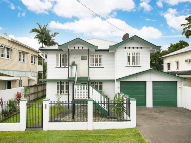 40 Balfe Street, Parramatta Park, Qld 4870