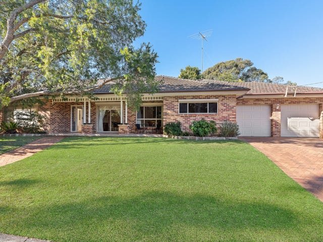 5 Galen Avenue, Hornsby, NSW 2077