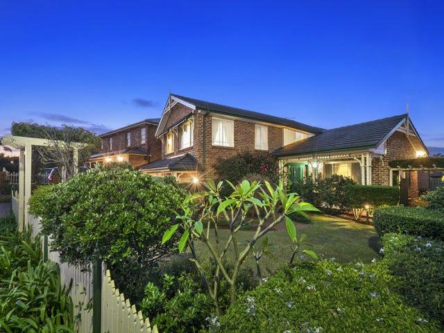 28 Westbury Street, Chipping Norton, NSW 2170