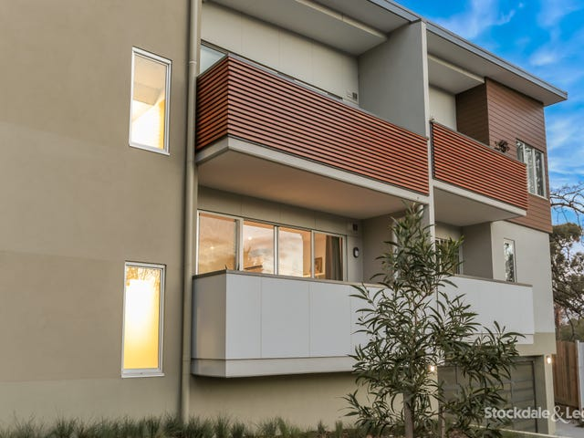 5/8 Selman Avenue, Ferntree Gully, Vic 3156
