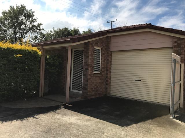 123a Finucane Rd, Alexandra Hills, Qld 4161