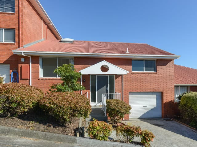 2/32 Mortimer Avenue, Mount Stuart, Tas 7000