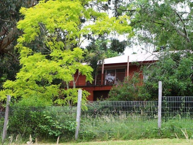 15 Shaw Street, Blackwood, Vic 3458