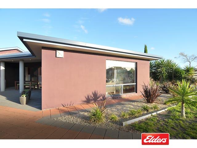 4A Lapwing Avenue, Robe, SA 5276