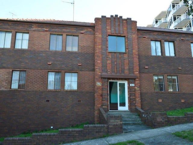 U/22 Hereward Street, Maroubra, NSW 2035