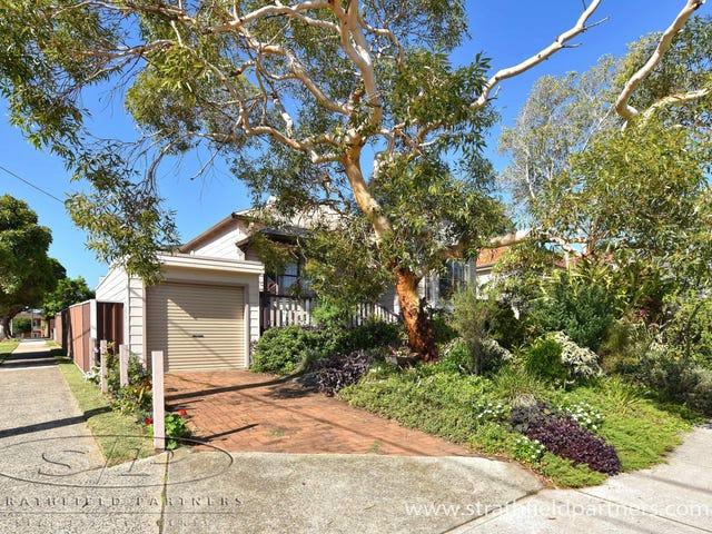 104 Millett Street, Hurstville, NSW 2220