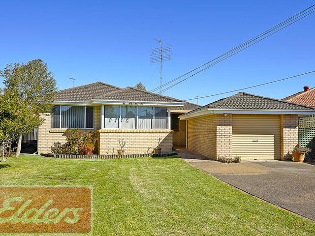 24 Watsonia Street, Emu Plains, NSW 2750