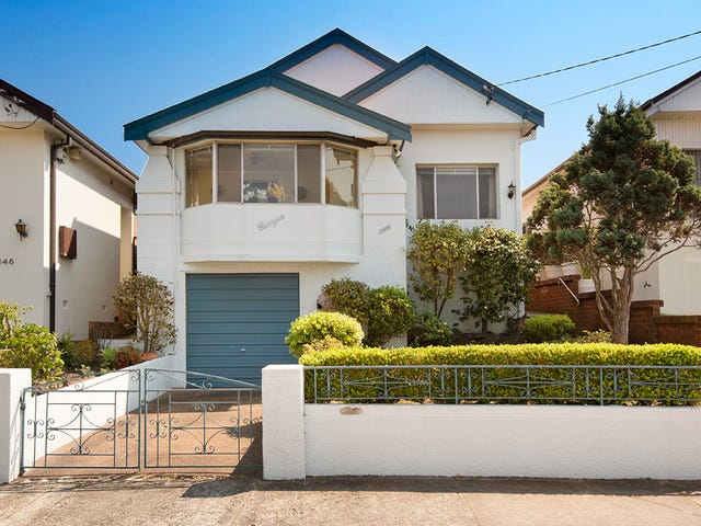 144 Eastern Avenue, Kingsford, NSW 2032