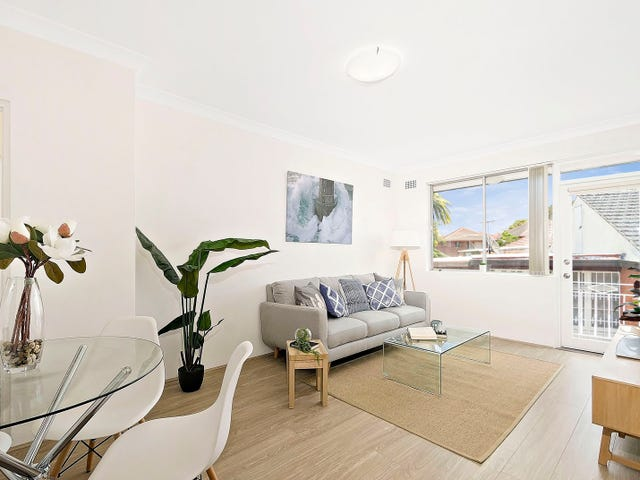 8/13 Orpington Street, Ashfield, NSW 2131