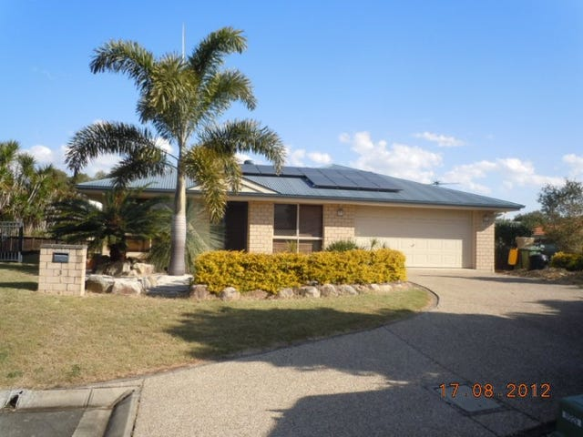 3 Therese Court, Flinders View, Qld 4305