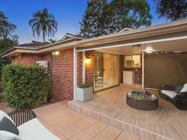 2B/3-7 Hinemoa Avenue, Normanhurst, NSW 2076