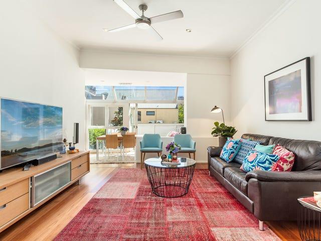 151 Darling Street, Balmain, NSW 2041