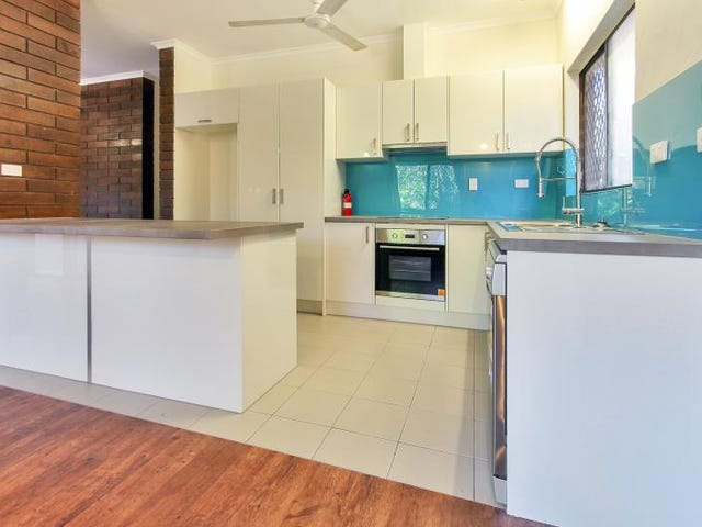 6/53 Rosewood Crescent, Leanyer, NT 0812