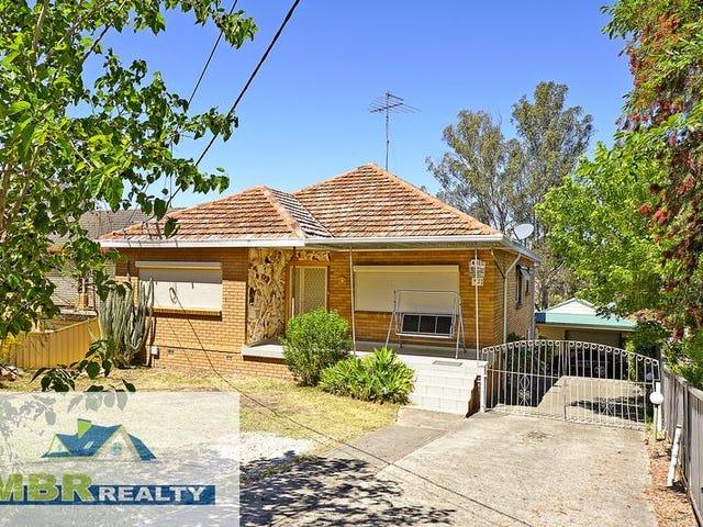 42 Coreen Avenue, Penrith, NSW 2750