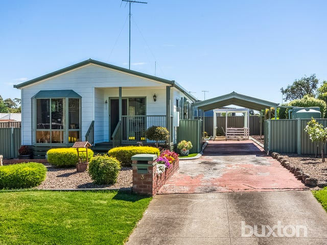 3 Holman Court, Breakwater, Vic 3219