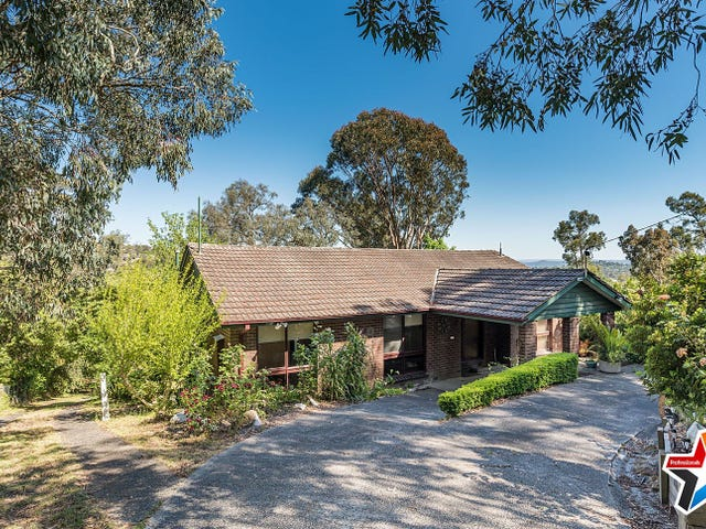 11 Commercial Road, Mount Evelyn, Vic 3796