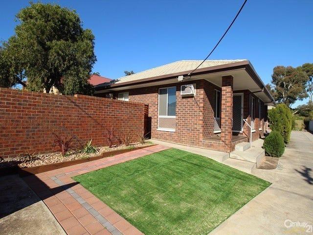 1/11 Guilford Avenue, Prospect, SA 5082