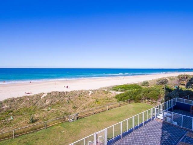 301/43 Garfield Terrace, Surfers Paradise, Qld 4217