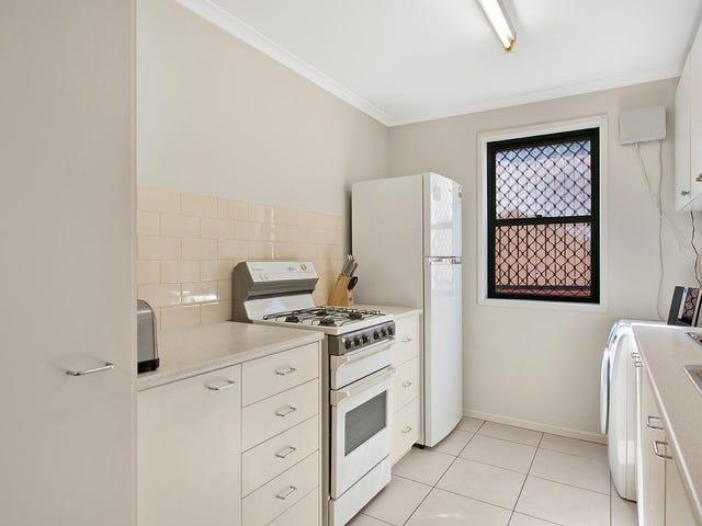 5/77 Lindsay Street, East Toowoomba, Qld 4350