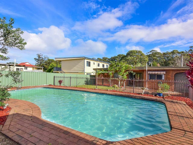 44 Jerry Bailey Road, Shoalhaven Heads, NSW 2535